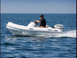 катера и лодки для рыбалки