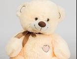 Плюшевые медведи 100 см
