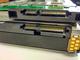 Переходник HP для установки SSD или 2,5 диска в 3,5 дюймовый отсек 654540-001