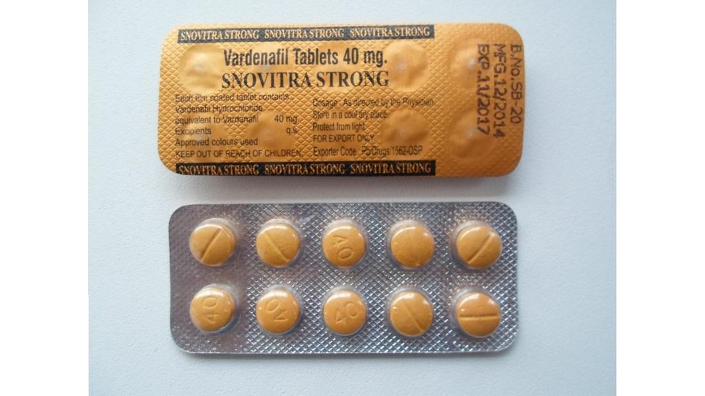 Возбуждающие средство для мужчин из аптеки