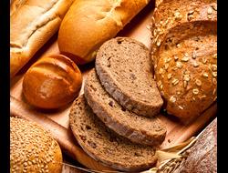 Для хлебопекарной промышленности