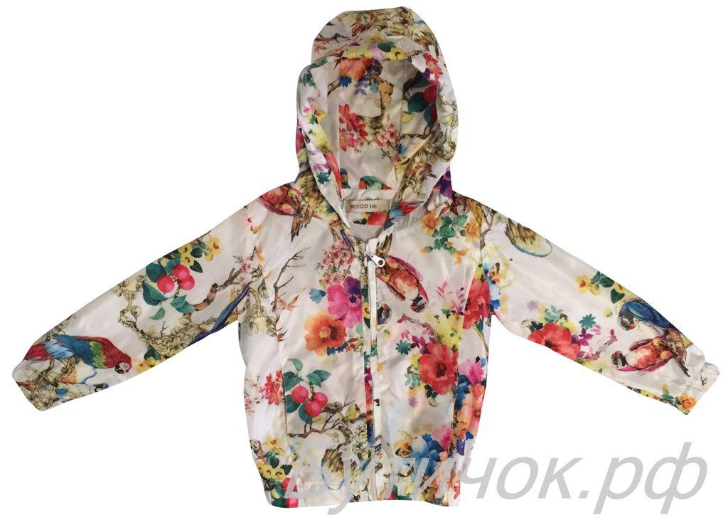 1d3917ea744a БУТИЧОК 2. детская одежда до 164 размера. - Южно-Сахалинск