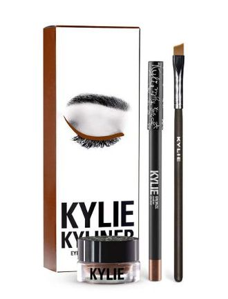 Набор Kyliner Kit BRONZE