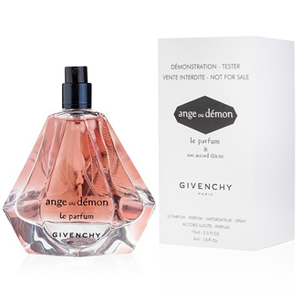 "Givenchy ""Ange ou Demon Le Parfum""75ml"
