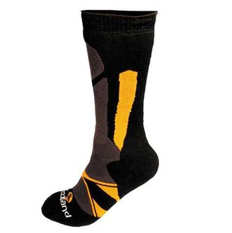 Термоноски Woodland Active Socks размер 44-46 ( до - 25С)