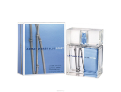 Armand Basi Armand Basi in Blue Sport 100ml