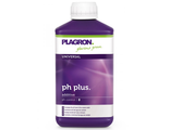 Plagron pH Plus 500ml