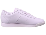 Reebok Princess Spirit Lilac Ice
