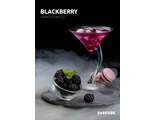 "Dark Side Soft ""Blackberry"" - Dark Side Софт ""Ежевика"" 100 гр."