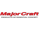 "Шнуры ""Major Craft"""