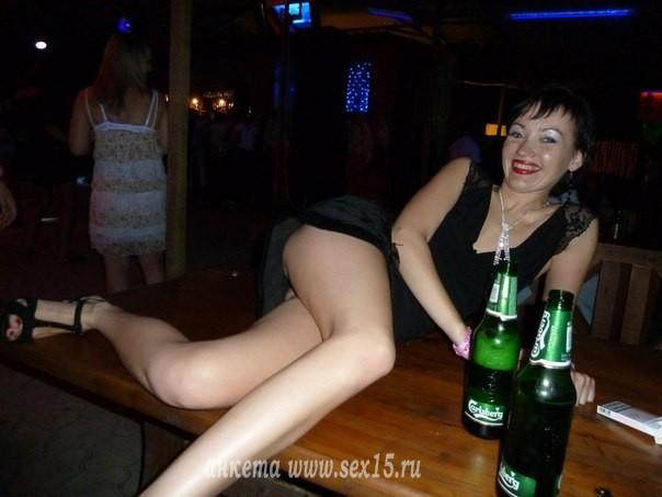 chastnoe-foto-na-diskoteku