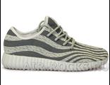 Adidas Boost Yeezy 350 Grey by Kanye West (Euro 40-45) YKW-106