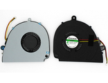 Вентилятор/Кулер для ноутбука Acer 5750G 5750 5755 5755G 5350 P5WEO NV55 V3-551 E1-571