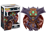 Фигурка Funko POP! Vinyl: Games: Destiny: Oryx