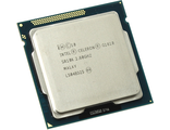 Процессор Intel Celeron G1610 X2 2.6Ghz socket 1155 (комиссионный товар)