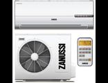 Сплит-система Zanussi ZACS-12 HT/N1