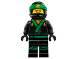 Lloyd - The LEGO Ninjago Movie, n/a (njo312)