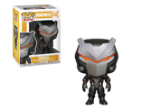 Фигурка Funko POP! Vinyl: Games: Fortnite: Omega