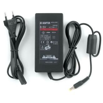 PS2 AC Adapter