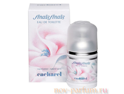 "Cacharel ""Anais Anais"", 100ml"