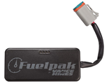 66005 FUELPAK FP3 CAN BUS (6-PIN)