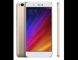 Смартфон Mi 5S 4/128 gb gold