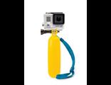 GoPro Hero 1/hero 2/hero 3/hero 3 + SJ CAM, Xiaomi ручка-поплавок, экшн камера, штатив, жетлая ручка