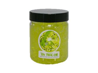 Sumo Gel Big Fresh Lime 0,5L