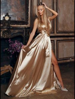 6a3304314be8b ИНТЕРНЕТ - МАГАЗИН ПЛАТЬЕВ, платья в краснодаре, вечерние платья ...