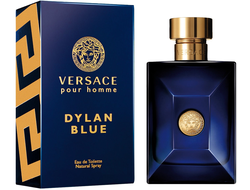 #versace-dylan-blue-pour-homme-image-1-from-deshevodyhu-com-ua