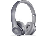 Beats Solo 2 Wireless Stone Gray (Беспроводные)