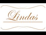 Lindas (Линдас)
