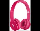 Beats Solo HD Matte Pink