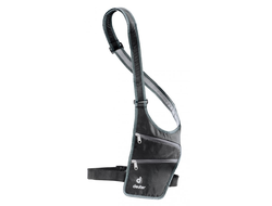 Кошелек Deuter Security Holster