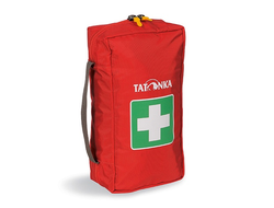 Аптечка First Aid L red
