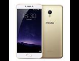 Meizu MX6 32gb Золотистый