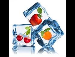 """Жидкости - """"Ледяной вкус"""""""