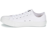 CONVERSE ALL STAR White (35-40) арт-017а