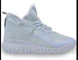 Adidas Tubular Runner (Euro 40-45) ATU-007