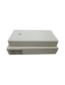 Power Bank Xiaomi 20000 mAh -1
