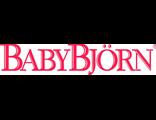 Сумки для мамы BabyBjorn