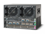 Cisco WS-C4503-E-S2+48V