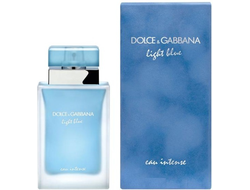 #dolce-gabbana-light-blue-intense-femme-image-1-from-deshevodyhu-com-ua
