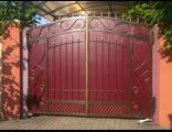 Ворота 33