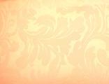 Микрофибра персиковый оттенок с тиснением М2