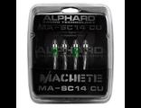 Machete MA-SC14 CU - Межблочный кабель