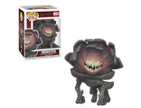 Фигурка Funko POP! Vinyl: A Quiet Place: Monster