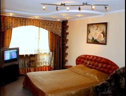 1-к квартира, ул. Геодезическая, д. 9, Метро Студенческая