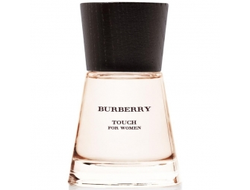 "Burberry ""Touch For Women""100ml"