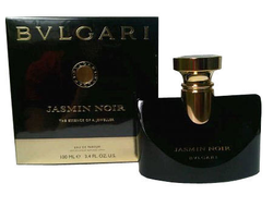 "Bvlgari ""Jasmin Noir L`Essence"", 100 ml"